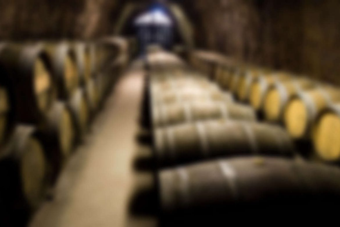 Tasting Event: 20 Best Californian Wines in a List