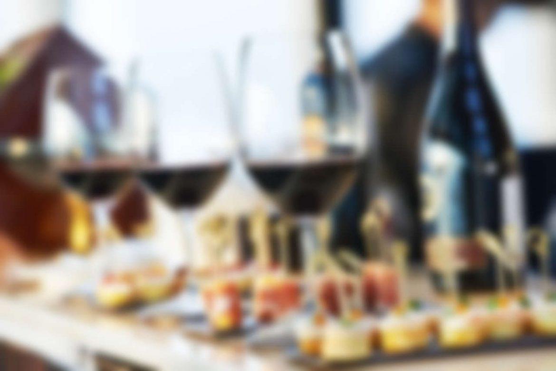 Choosing the best rose wines